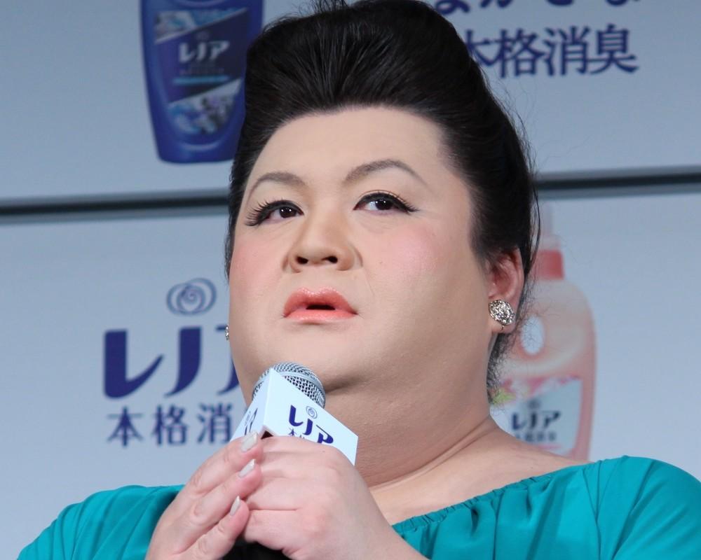 マツコ、斉藤由貴の不倫を見抜いていた 報道前から「あれ、現役の目だ」