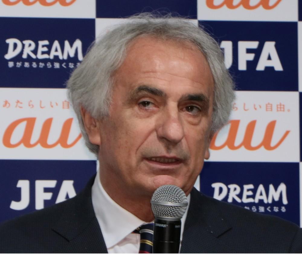 韓国サッカーの凋落 「今の日本は見向きもしない」と現地メディア掲載