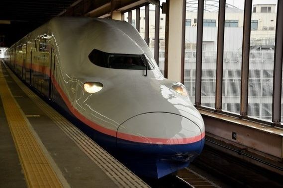 アーメダバードとは何なのか 日印高速鉄道に注がれる中国の視線