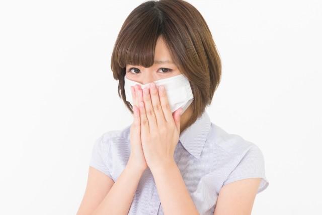 幼児が肺炎を起こすRSウイルス 大流行からわが子を守る対策は