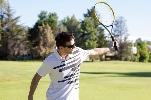 働き盛り30~40代、体力低下が深刻 元気な高齢者と好対照、スポーツ庁調査