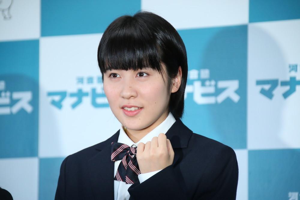 卓球・平野美宇ママの愛情教育 発達障害の三女も「日本代表」