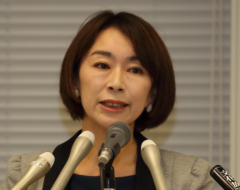 山尾志桜里が「ユーチューバー」になっていた!? 毎日更新、「無所属でよかった」にネット呆然