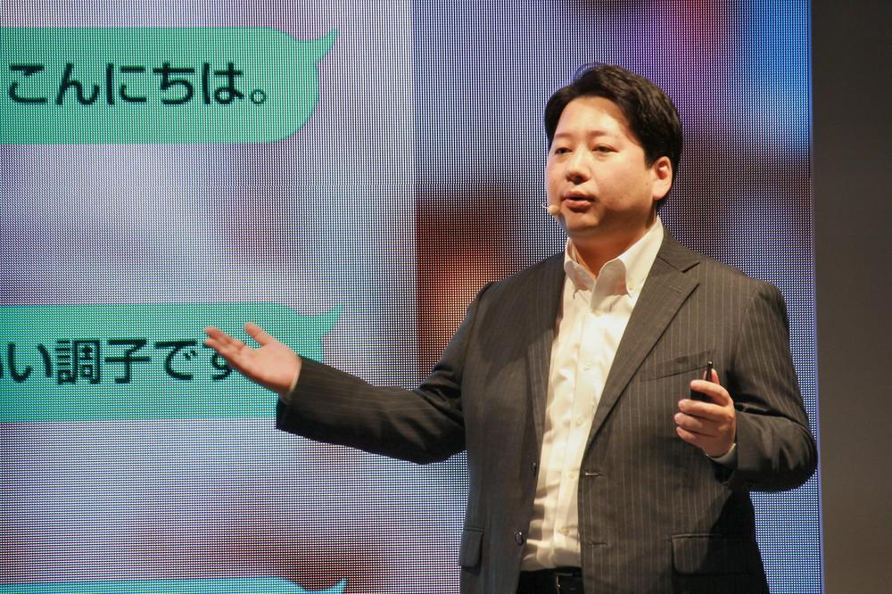 AIスピーカー、「一家に1台」時代は来るか 続々参入、その性能と値段