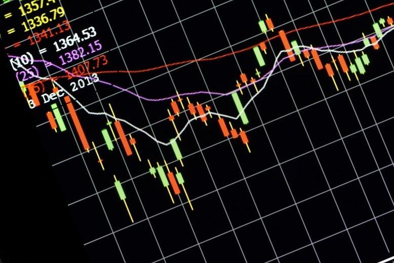 イオン、「最高益」の実態 「絶好調」部門と「停滞」事業