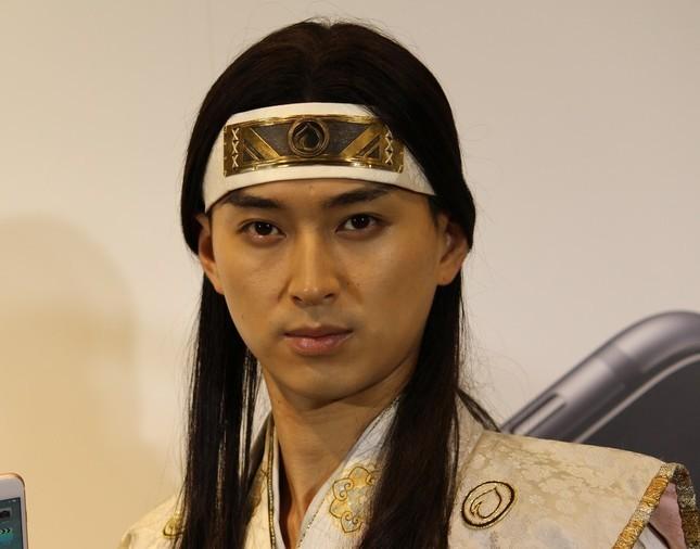 松田翔太が、「探偵物語」工藤ちゃんを公開 「懐かしい!」「面談して~」の大反響