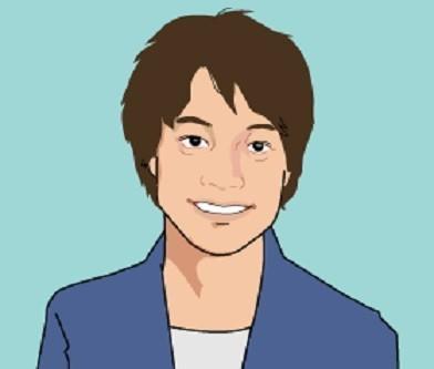 香取慎吾、ついにアトリエ公開! 「生で観たい」「本来の慎吾ちゃん」「全国で個展を」