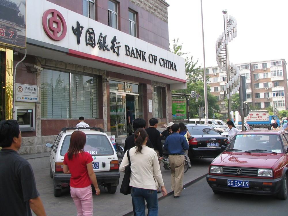 周小川、最後の忠告 中国に近づく「ミンスキー・モーメント」
