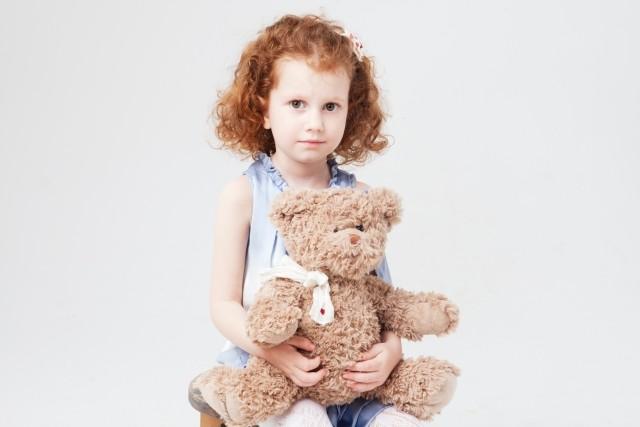 小児科待合室のおもちゃに触っちゃダメ!危険な病原菌がウヨウヨ 米学会が警告