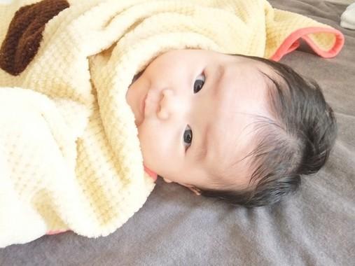 赤ちゃんの前触れもない突然死は冬に多い! 乳幼児突然死症候群を減らす3つのポイント