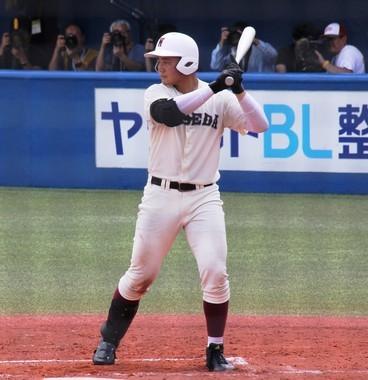 イチロー、大谷、清宮ら「右投げ左打ち」選手 大リーグ研究では絶賛だが日本で危惧される理由