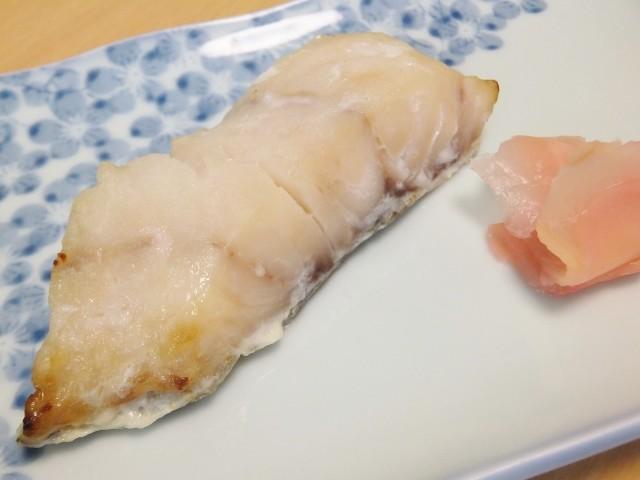 白身魚を食べただけで筋肉が増大する タンパク質の王者「卵」以上の効果