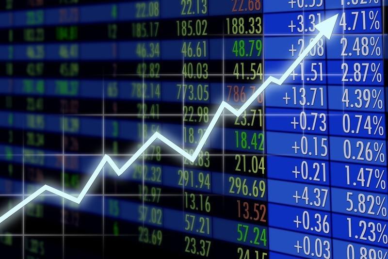 株式市場は「日の出」の勢い? 注目の「SUNRISE」銘柄