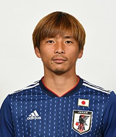 日本に「頭良い選手なかなかいない」 乾貴士が「爆弾発言」→真意は?
