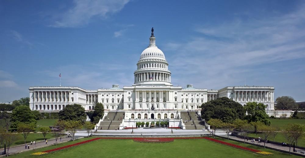 米議会報告書「新華社記者がスパイ行為」 「フィクション」と中国反発も...