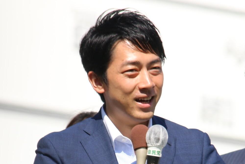 国会質問通告めぐり希望の党が反論も 小泉進次郎「いずれにせよ、早くやって...」