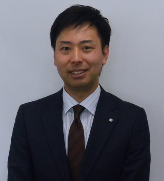 中学受験指導のスペシャリスト・岡田直将講師