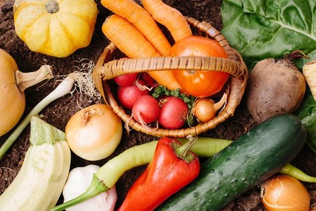 間違いだらけの野菜の冷蔵庫保存法 「野菜室」だとビタミンCが失われる