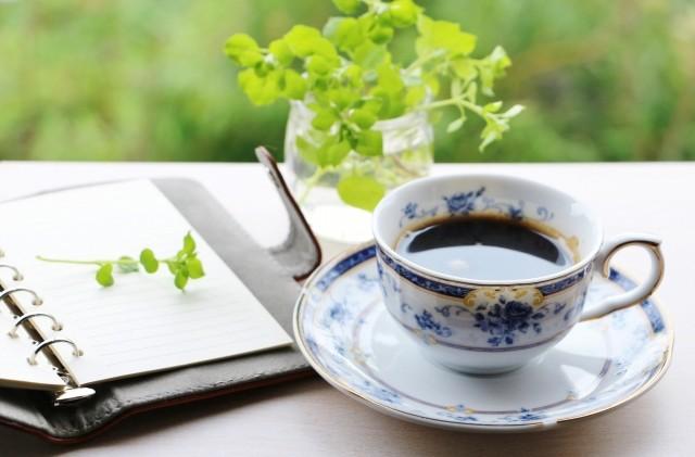 コーヒーは骨髄の病気予防にも効果 国立がん研が発表、リスクが53%減