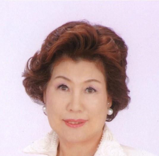 八代英輝、池坊議長の貴乃花批判は「言いがかりに近い」 相撲協会は警察からの連絡後も動かず