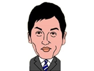 長嶋一茂が生放送で大暴れ 「文春」「松居会見」へ無理難題