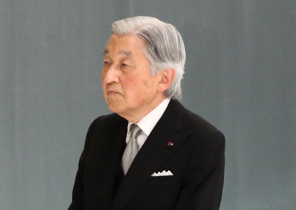 12月23日「天皇誕生日」はどうなる? 2月23日は「静岡県民には大問題」