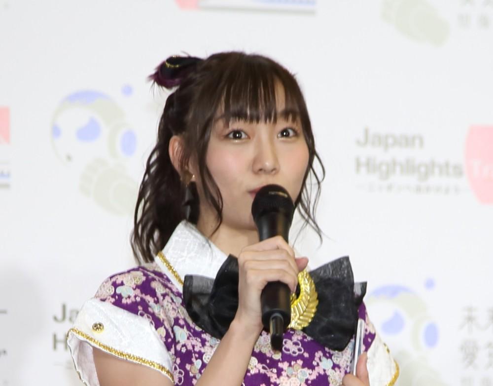 スキャンダルで処分を全く受けない人がいる! SKE48須田が秋元康批判、小林よしのりは須田称賛