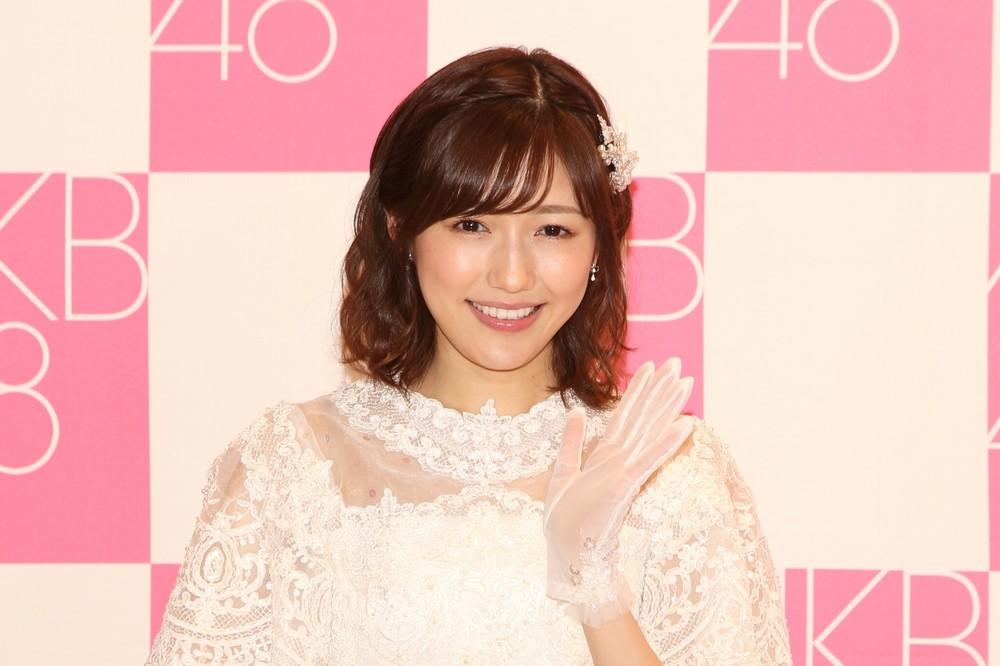 渡辺麻友がAKB生活を自己採点 最終劇場公演で語った「アイドルとは何か」
