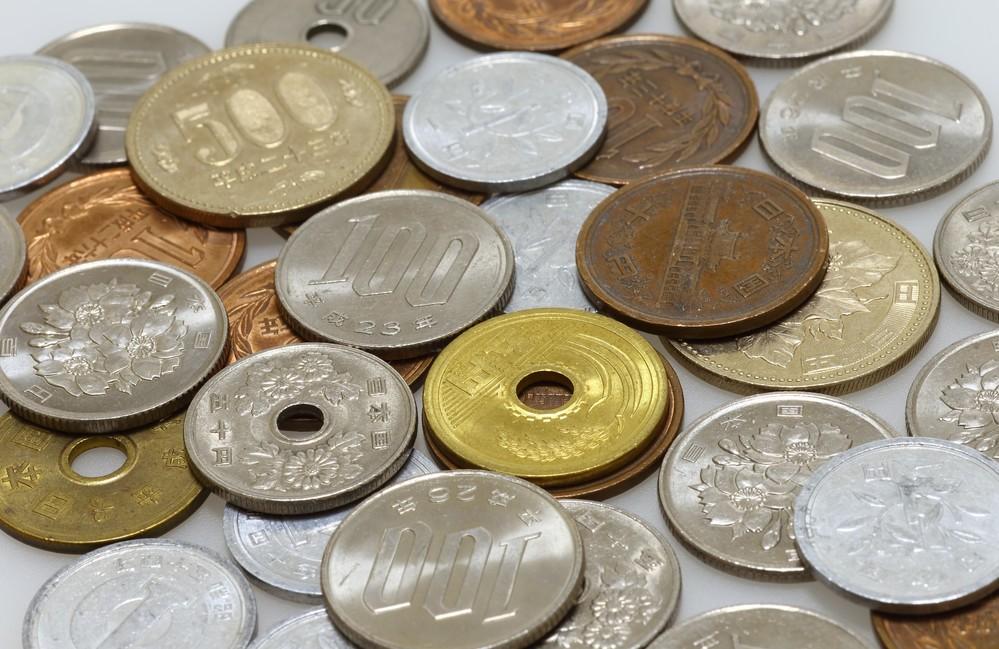 生活保護カットの算定に影響 「受給しない貧困層」とアベノミクス