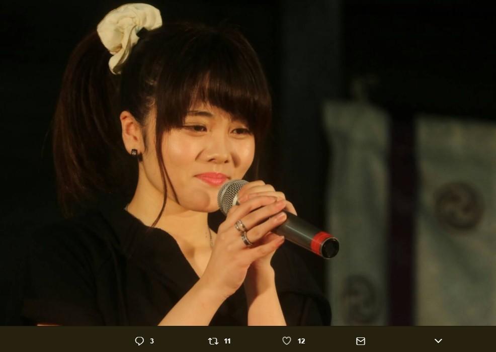 女子高生アイドル「妊娠」発表で阿鼻叫喚 お相手は担当マネジャー...ファン「最悪の裏切り行為」