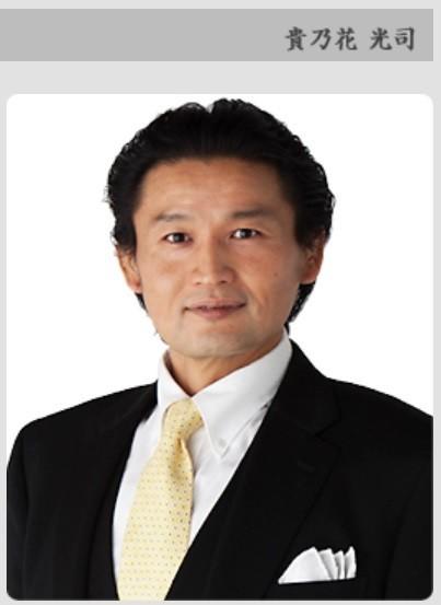 貴乃花の「理事解任」、高野委員長が親方の言動を逐一糾弾 やくみつる「最大級の怒気を感じます」