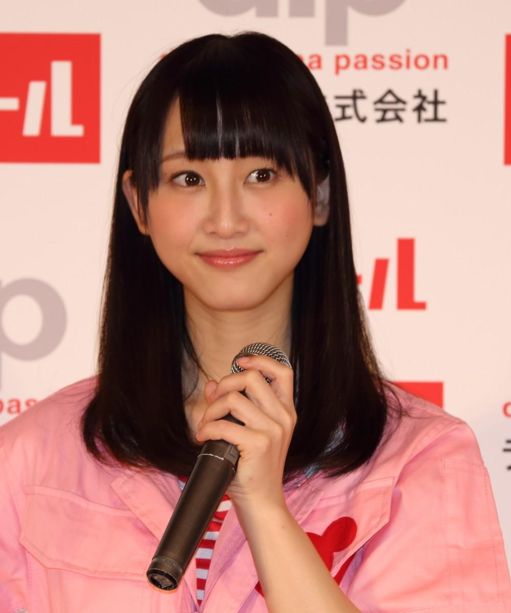 金髪イメチェン挫折の松井玲奈へ愛のムチ 「ウルサイ厄介なオタは切り捨てろ!」
