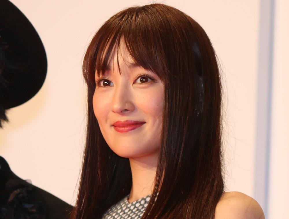 「レッズの女神になってください!!」 浦和・槙野のお相手は「西郷どん」女優