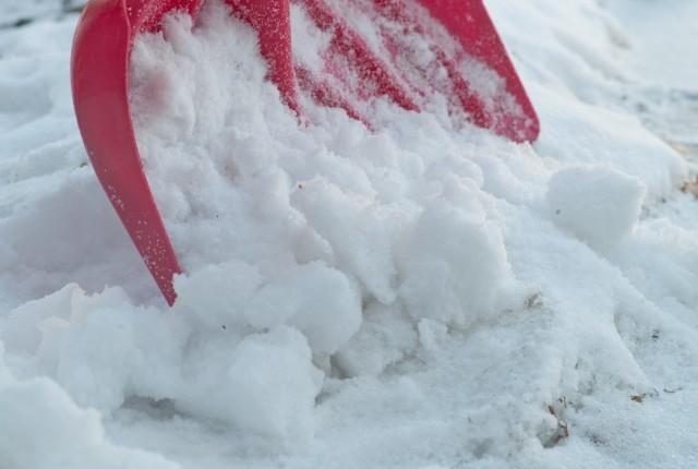 雪かきで「お湯はダメ」助言が続々 本当?除雪の「プロ」の意外な見解