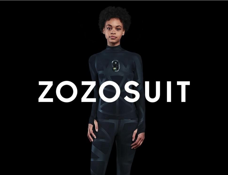ZOZOスーツ「送料返金」で不安広がる 「注文キャンセルなの?」、会社に聞いた