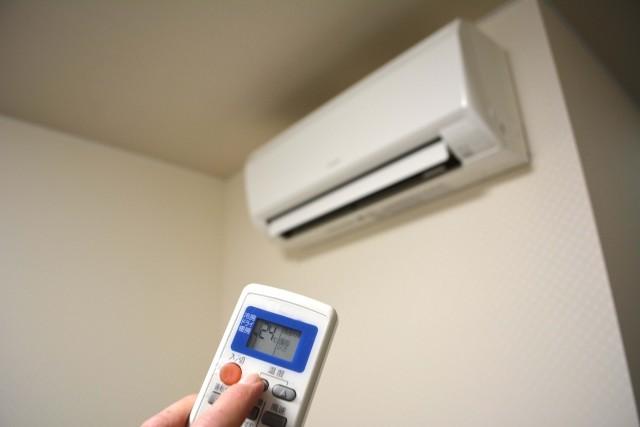 最強寒波つづき首都圏が電力ひっ迫 「95%」使用で節電呼びかけ