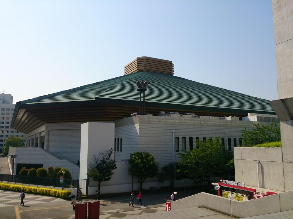 春日野部屋の傷害事件、報告受けたのは貴乃花!? 相撲協会の「隠ぺい体質」は伝統なのか