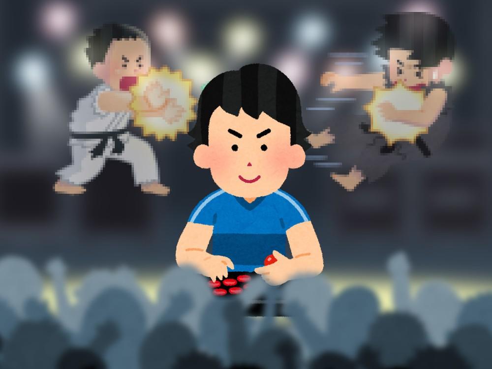 e-Sportsはスポーツ?→「問題外だ」 頑な視聴者反応に「日本が後進国な原因」