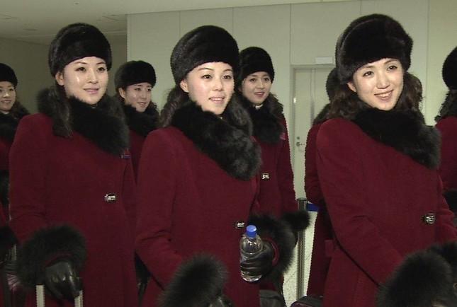 「北朝鮮に利用され」ても大成功? 平昌五輪、8割超が高評価