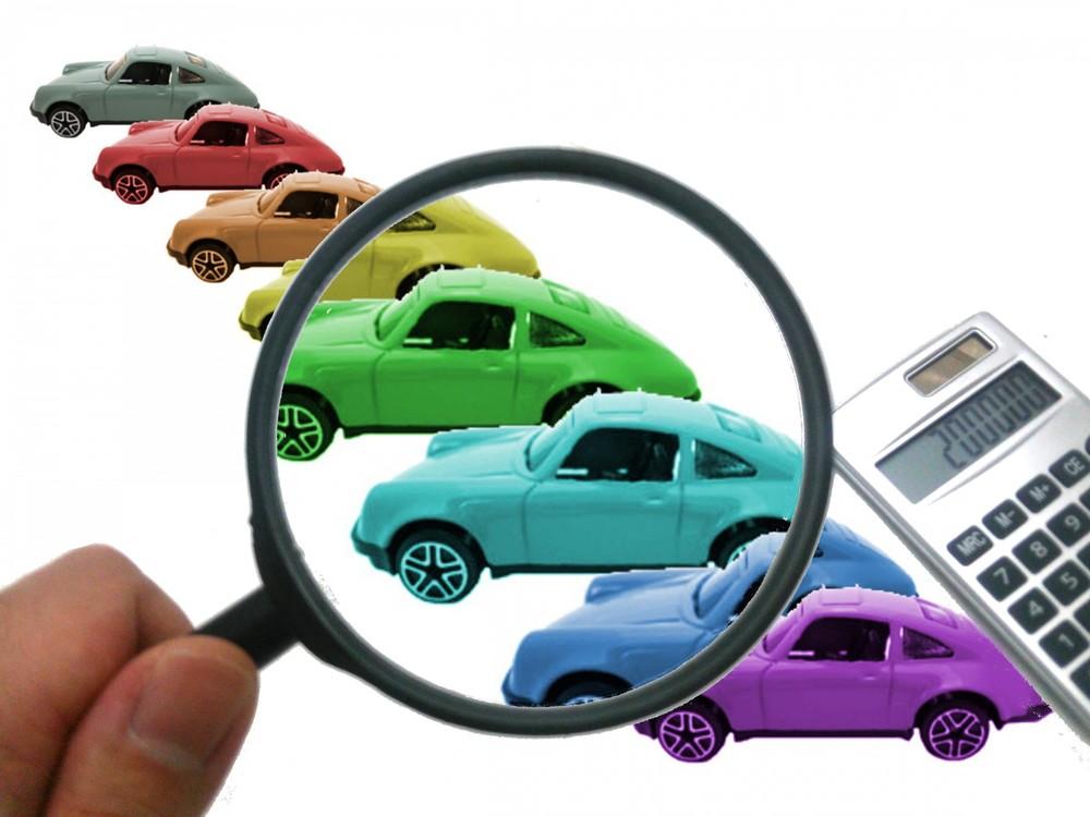 自動車新時代のビジネスチャンス 三菱商事が打った一手