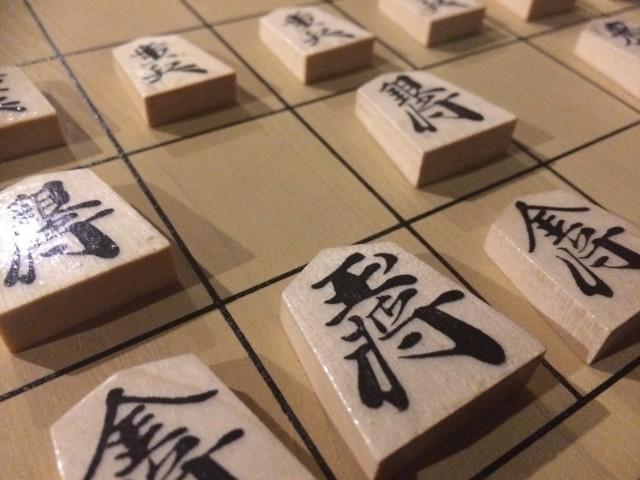 藤井六段の「恩返し」に師匠・杉本七段が明かした対局中の愛情あふれるエピソード