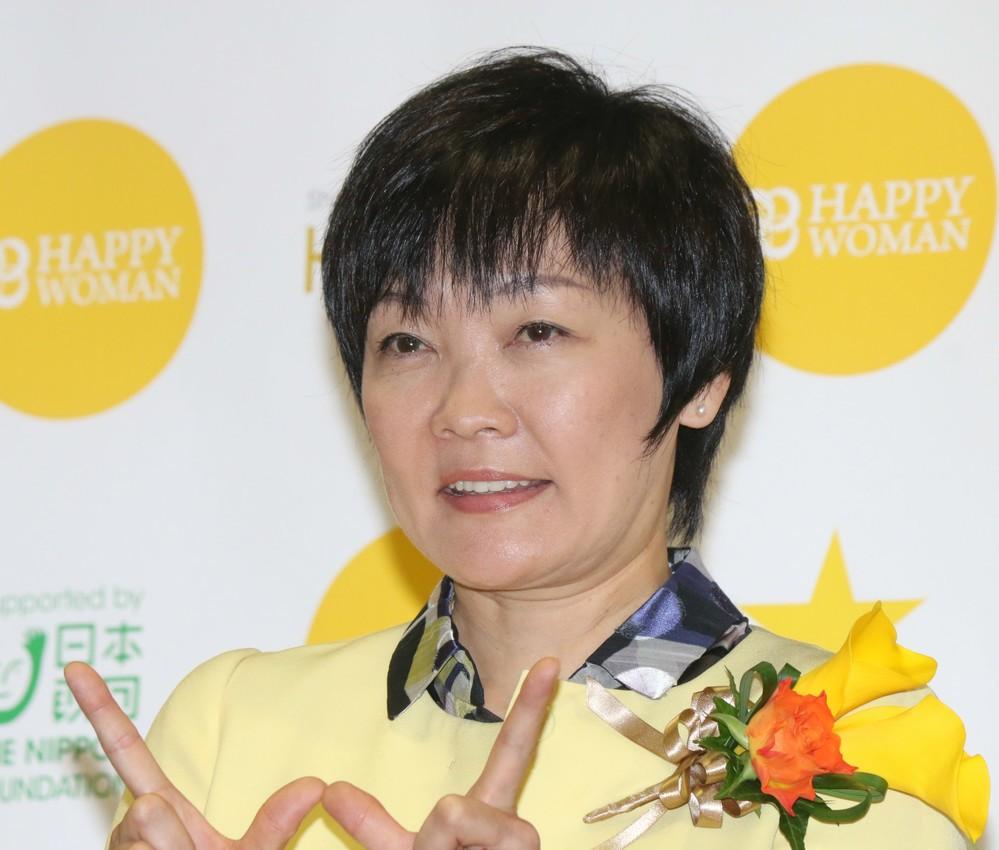 昭恵夫人が「いいね」した「野党のバカげた質問」投稿、全文読むと印象異なる?ネットで賛否
