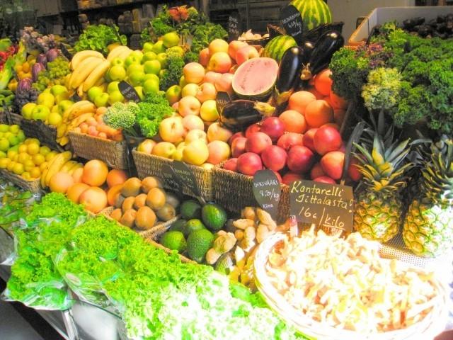 生鮮品ネット販売、競争激化 生き残りの決め手は?