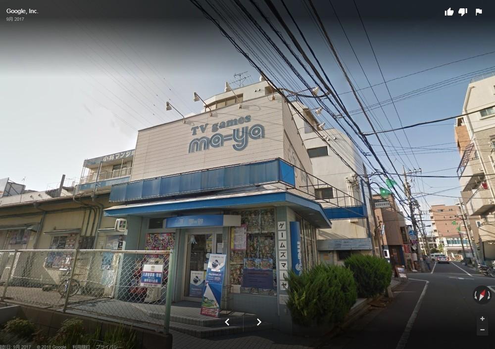 「日本一有名な」個人ゲーム店、35年の歴史に幕 名物女性店長に「思い」を聞くと...