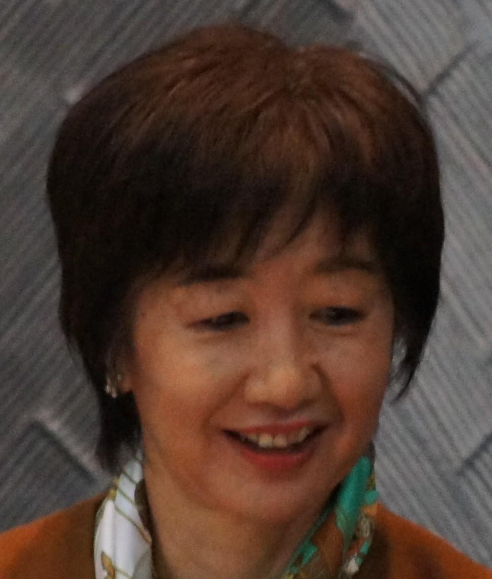 谷岡学長に「擁護派」登場 武井壮「至極真っ当なこと多かった」