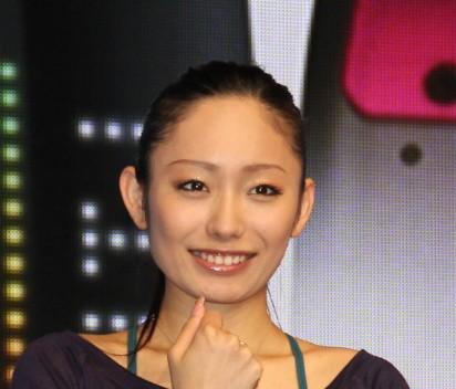 安藤美姫、羽生ファンに謝罪 平昌大会解説「宇野いなければ羽生優勝できなかった」という意味でない
