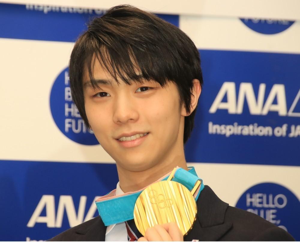 「羽生結弦が苦手」コラムに批判 福田雄一監督が謝罪「猛省しました」