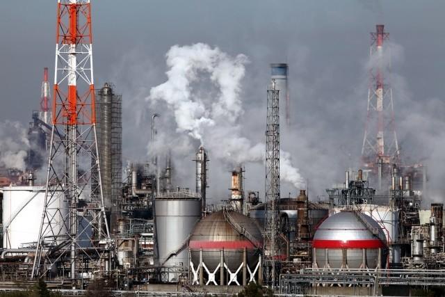 首都圏「電力&ガス」三つ巴バトル激化 東電が新たな一手
