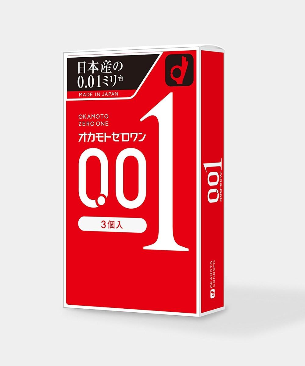 鼻から避妊具吸い込む「コンドームチャレンジ」 メーカーが警鐘「絶対に止めて」