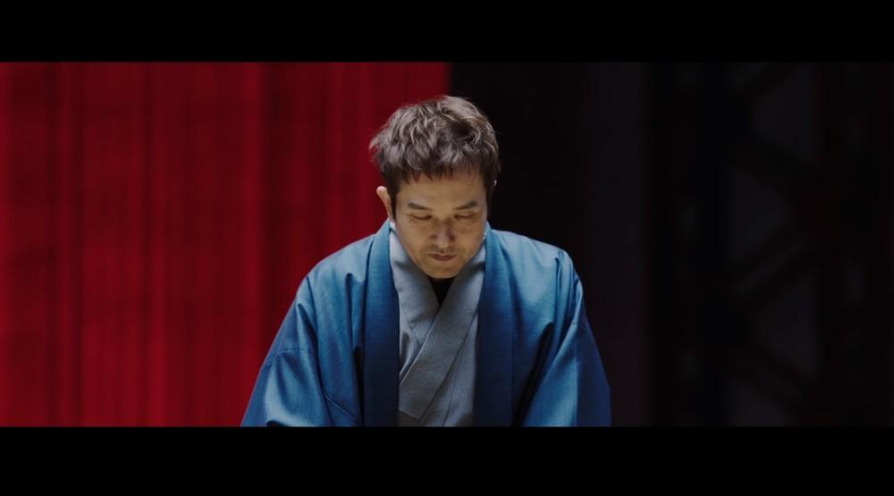 丸山九段、ついに「カロリーメイト」CM出演 将棋界随一の愛用者...「納得の一手」とファン歓喜